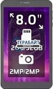 Irbis TZ858 АККУМУЛЯТОР АКБ БАТАРЕЯ