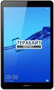 HUAWEI MediaPad M5 Lite 8 LTE МАТРИЦА ДИСПЛЕЙ ЭКРАН