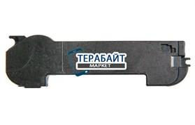 APPLE IPHONE 4s ЗВОНОК ДИНАМИК ПОЛИФОНИЧЕСКИЙ