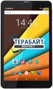 Sigma mobile X-style Tab A82 МАТРИЦА ДИСПЛЕЙ ЭКРАН