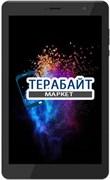 Sigma mobile X-style Tab A83 ТАЧСКРИН СЕНСОР СТЕКЛО