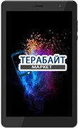 Sigma mobile X-style Tab A83 МАТРИЦА ДИСПЛЕЙ ЭКРАН