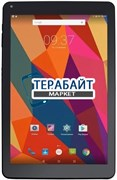 Sigma mobile X-style Tab A104 ТАЧСКРИН СЕНСОР СТЕКЛО