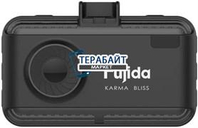 Fujida Karma Bliss WiFi ДИНАМИК МИКРОФОН