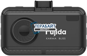 Fujida Karma Bliss WiFi РАЗЪЕМ ПИТАНИЯ MICRO USB
