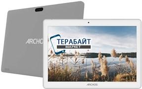 Archos 101 Oxygen 4G РАЗЪЕМ MICRO USB
