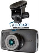 TrendVision TDR-708 City GPS АККУМУЛЯТОР АКБ БАТАРЕЯ