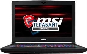 MSI GT63 Titan 9SF КУЛЕР ДЛЯ НОУТБУКА