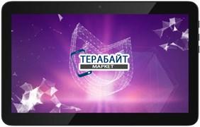 Irbis TZ170 ТАЧСКРИН СЕНСОР СТЕКЛО