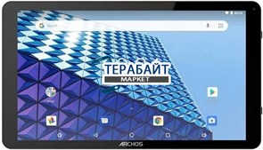 Archos 101f Neon МАТРИЦА ДИСПЛЕЙ ЭКРАН