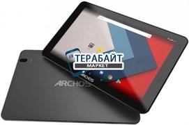 Archos 101S Oxygen РАЗЪЕМ MICRO USB