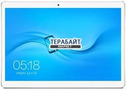 Teclast A10H РАЗЪЕМ MICRO USB