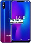 OUKITEL U23 ТАЧСКРИН + ДИСПЛЕЙ В СБОРЕ / МОДУЛЬ