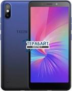 TECNO POP 2S ДИНАМИК МИКРОФОНА