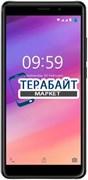 Prestigio Muze K3 LTE PSP3534DUO ДИНАМИК МИКРОФОНА