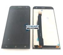 ASUS Zenfone 2 ZE500CL ТАЧСКРИН+ДИСПЛЕЙ