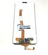 Huawei Nova 3e ТАЧСКРИН + ДИСПЛЕЙ В СБОРЕ / МОДУЛЬ