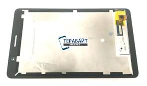 Huawei Mediapad T3 8.0 LTE МАТРИЦА + ТАЧСКРИН