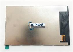 Irbis TZ732 МАТРИЦА ДИСПЛЕЙ ЭКРАН