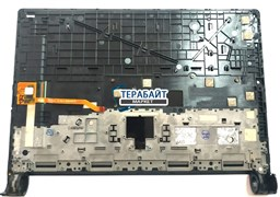 Lenovo Yoga Tab 3 Plus X703L Матрица + Тачскрин модуль в сборе