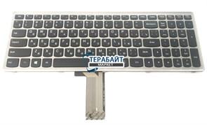 Lenovo IdeaPad Z710 КЛАВИАТУРА ДЛЯ НОУТБУКА