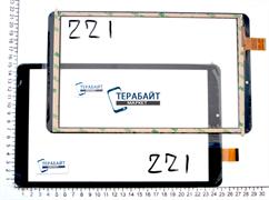 SQ-PG1033B01-FPC-A1 ТАЧСКРИН СЕНСОР СТЕКЛО