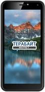 Fly Life Geo ТАЧСКРИН + ДИСПЛЕЙ В СБОРЕ / МОДУЛЬ