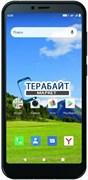 Philips S561 ТАЧСКРИН + ДИСПЛЕЙ В СБОРЕ / МОДУЛЬ