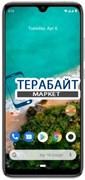 Xiaomi Mi A3 РАЗЪЕМ ПИТАНИЯ MICRO USB