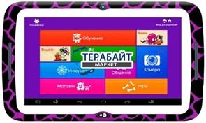 MonsterPad Жираф/леопард РАЗЪЕМ MICRO USB