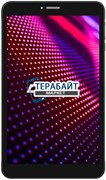 Digma CITI 8589 3G ДИНАМИК МИКРОФОН