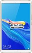HUAWEI MediaPad M6 8.4 WiFi РАЗЪЕМ MICRO USB