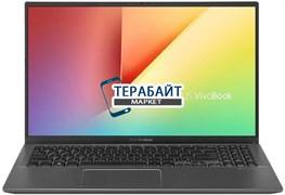 ASUS VivoBook 15 X512 РАЗЪЕМ ПИТАНИЯ