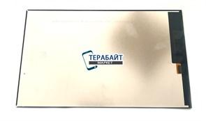 МАТРИЦА ДЛЯ Prestigio Wize PMT3161 3G