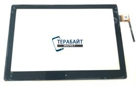 Lenovo Tab E10 TB-X104F ТАЧСКРИН КУПИТЬ