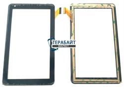 Prestigio Smartkids PMT3997