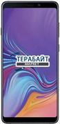 Samsung Galaxy A9s ДИНАМИК МИКРОФОНА