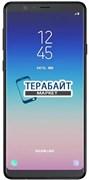 Samsung Galaxy A9 Star АККУМУЛЯТОР АКБ БАТАРЕЯ