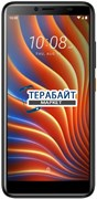 HTC Wildfire E ТАЧСКРИН + ДИСПЛЕЙ В СБОРЕ / МОДУЛЬ