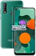 OUKITEL C17 Pro ТАЧСКРИН + ДИСПЛЕЙ В СБОРЕ / МОДУЛЬ