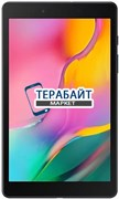 Samsung Galaxy Tab A 8.0 SM-T295 РАЗЪЕМ MICRO USB