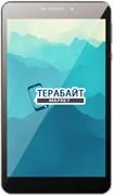 Digma CITI 7591 3G МАТРИЦА ДИСПЛЕЙ ЭКРАН