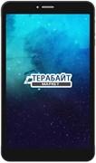 Digma Plane 8595 3G МАТРИЦА ДИСПЛЕЙ ЭКРАН