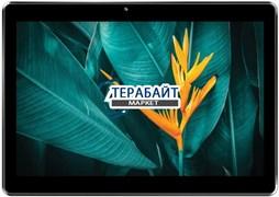 Digma CITI 1593 3G МАТРИЦА ДИСПЛЕЙ ЭКРАН
