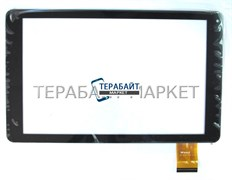 Sigma mobile X-Style Tab A102 ТАЧСКРИН СЕНСОР СТЕКЛО