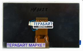 Матрица для планшета Perfeo 7012-3G