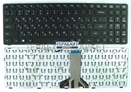 КЛАВИАТУРА ДЛЯ НОУТБУКА Lenovo IdeaPad B50-45 - ФОТО 1