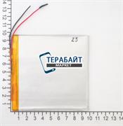 Irbis TZ853 АККУМУЛЯТОР АКБ БАТАРЕЯ