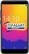 Prestigio Muze J5 ТАЧСКРИН + ДИСПЛЕЙ В СБОРЕ / МОДУЛЬ