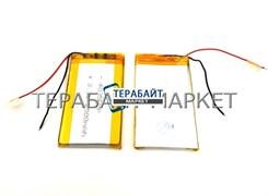 Аккумулятор для навигатора Prology iMap-540SB